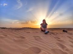 Sahara (pattyesqga) Tags: marruecos maroc morocco viaje travel traveler viajera travelblogger