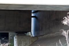 DSC_0010.jpg (jeroenvanlieshout) Tags: a50 verbreding renovatie tacitusbrug strukton gsb vangelder ballastnedam