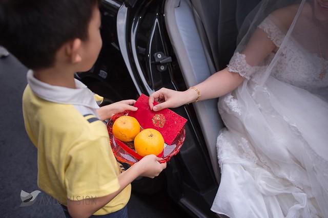 WeddingDay20161118_118