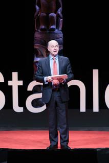 TEDxStanleyPark2017-529