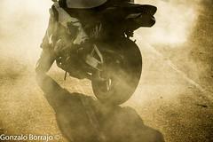 Cordoba xtreme (gonzaloborrajo) Tags: cbax cbaxtreme biker red hot chilli peppers rock foto profesional canon