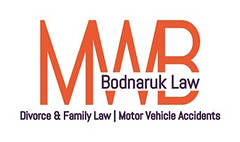 MRC SEO Consulting 4911 30 Avenue Southwest Calgary, Alberta T3E0V4 Phone: +1 403-386-7427 https://t.co/b5PLZAOBDy #SEO (Bodnaruk Law office) Tags: family law calgary divorce lawyer car accident firms auto attorney motorcycle injury