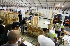 WSC2015_Skill20_VF_5891 (WorldSkills) Tags: germany sopaulo bricklaying wsc competitor worldskills wsc2015 skill20 marcobauschke