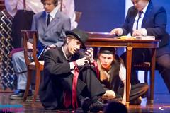 Hard_Times_Lunderskov_Efterskole_2015_teater (18 of 30)