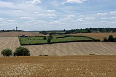 Luçay-le-Mâle (Indre)