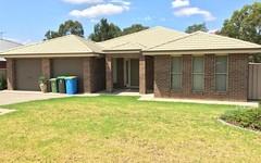 . Barrima Drive, Wagga Wagga NSW