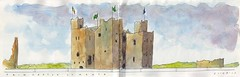 Trim Castle 21-8-15