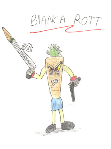 BiancaRott