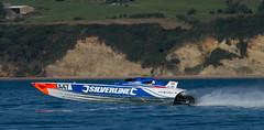IMG_8740 1 (redladyofark) Tags: race martini dry torquay powerboat cowes smokin aces a7 a60 h9 silverline 2015 a47 b74 h90 b110 c106 h858