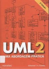 UML 2 uma abordagem prtica (Biblioteca IFSP SBV) Tags: sistema analise sistemas modelagem umllinguagem