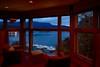 British Columbia Luxury Fishing & Eco Touring 9
