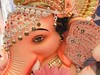 #Moraya (RohitKale) Tags: moraya