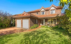 39 Duntroon Avenue, Roseville NSW