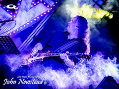 Limehouse Lizzy (johnnewstead1) Tags: music rock suffolk concert livemusic olympus tribute concertphotography thinlizzy lizzy limehouse classicrock lowestoft em1 theaquarium musicphotography gigphotography limehouselizzy livemusicphotography johnnewstead mzuiko livemusicphotographybyjohnnewstead theaquariumlive aquariumlive