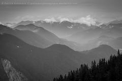Bavarian Alps (Patrick Pohlmann Outdoorfotografie) Tags: mountains germany landscape bayern bavaria sony berge alpen alpha 70300mm tamron landschaft vc slt usd 58 70300 a58 voralpen