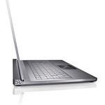Ultra-Thin Premium Consumer Notebook PCの写真