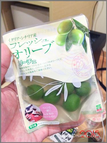日本便利店21.jpg