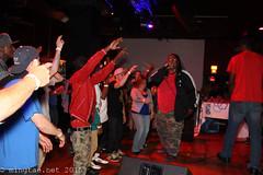 IMG_1730 (therob006) Tags: hiphop liveperformance hivemind mindspray