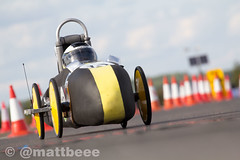 Greenpower Bedford Regional Heat 2015 (mattbeee) Tags: students electric race bedford stem education 10 engineering racingcar autodrome greenpower