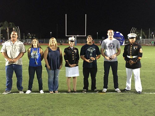 "San Dimas vs Bonita Hall of Fame • <a style=""font-size:0.8em;"" href=""http://www.flickr.com/photos/134567481@N04/21530712900/"" target=""_blank"">View on Flickr</a>"