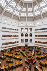 LookMeLuck.com_Australia-5276.jpg (Look me Luck Photography) Tags: building architecture reading book arquitectura oz object library edificio libro australia melbourne victoria biblioteca aussie bibliothque objet livre btiment lugar downunder objeto publiclibrary lire actions oceania leyendo bouquin oceanica lieu ocanie bibliotecapblica oceana bibliothquepublique terraaustralis