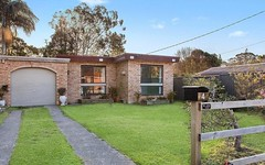 4 Nerissa Road, Erina NSW