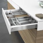 家具・キッチン用システム引き出しの写真