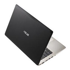 NOTEBOOK ASUS S300 I3 (iranpros) Tags: notebook laptop asus   laptopasus   touchasus touchnotebook vivoasus  notebookasuss300i3