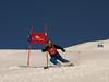 Treble Cone Masters Ski Race 2015419