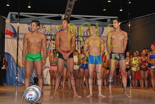 "Final Campeonato Nacional de Pole Vzla 2015 • <a style=""font-size:0.8em;"" href=""https://www.flickr.com/photos/79510984@N02/21880098013/"" target=""_blank"">View on Flickr</a>"