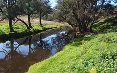 Lot 13, Sandy Creek Road, McCullys Gap NSW
