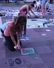 Mobilizando (PortalJornalismoESPM.SP) Tags: sp crianças grafite mobilidade largodabatata mobilização semanadamobilidade