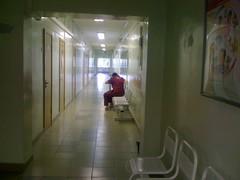 IMG_0802 (Бесплатный фотобанк) Tags: медицина поликлиника поликлиника82 россия москва