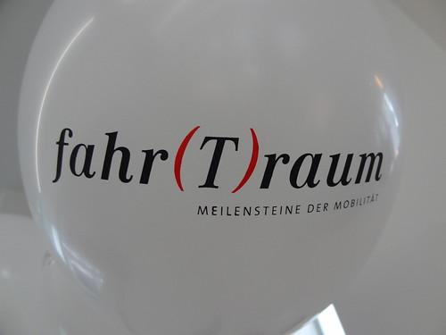 Fahrtraum Museum (4)