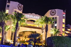 Danil Kolodin_Oriflame Egypt_high_DKL_0013