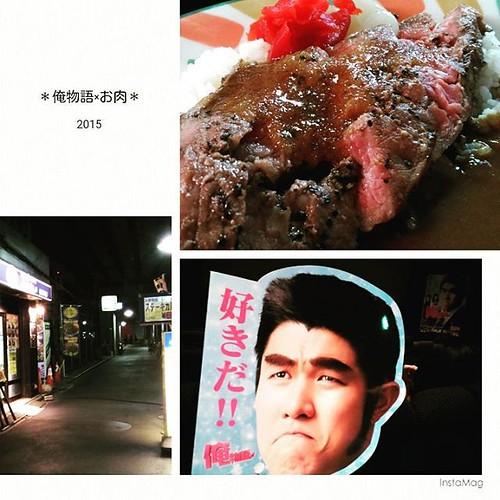 鈴木亮平 画像5