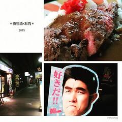 鈴木亮平 画像7