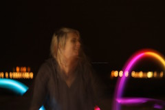 IMG_0813-1 (Brian_Fichardo) Tags: light black art fire pier lowlight background brian low led lighttrails bournemouth boscombe boscombepier firetrails fireart bournemouthbeach lowlightphotography ledart bournemouthseafront brianfichardo fichardo fireled