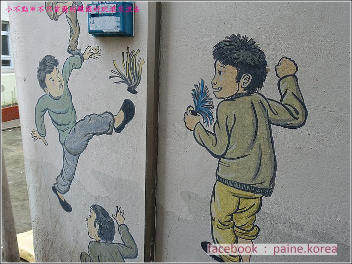 釜山楮田壁畫村 (28).JPG
