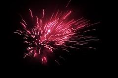 Firework (kateburgoynephotography) Tags: canon eos fireworks aberdeen bonfirenight november5th aberdeendisplay