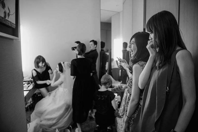 寒舍艾美,寒舍艾美婚宴,寒舍艾美婚攝,婚禮攝影,婚攝,Niniko, Just Hsu Wedding,Lifeboat,MSC_0022