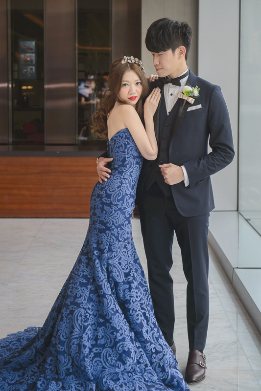 寒舍艾美,寒舍艾美婚宴,寒舍艾美婚攝,婚禮攝影,婚攝,Niniko, Just Hsu Wedding,Lifeboat,MSC_0061