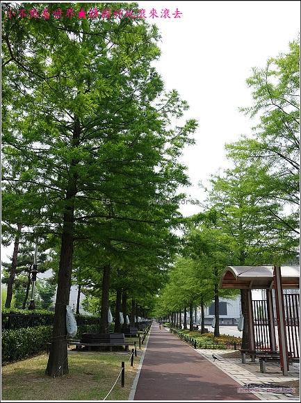 大田韓巴樹木園 (9).JPG
