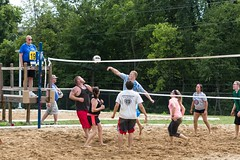 Volleyball-Collection-2015-3489_picc