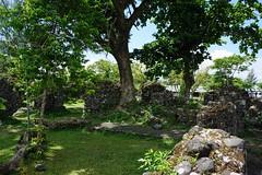 2015 04 22 Vac Phils g Legaspi - Cagsawa Ruins-63 (pierre-marius M) Tags: g vac legaspi phils cagsawa cagsawaruins 20150422