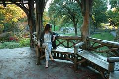Central Park IMG_9602 (Idaliska) Tags: nyc newyork centralpark manhattan