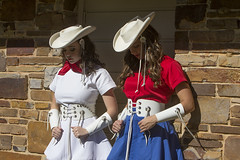 crim-house2015_02 (kilgore-college) Tags: blue girls red white pose photo texas tx kc tradition groupshot drill kilgore worldfamous rette rangerette crimhouse