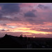 Sony Panoramic  Sunrise