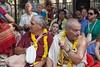 IMG_5453 (iskconmonk) Tags: festival prabhupada swami kartik prabhu brahmananda vrindavan iskcon swamiji sanyasi goshala iskconvrindavan