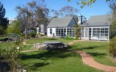 217 Eucumbene Road, Jindabyne NSW